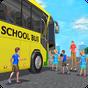 lái xe buýt trường học thực sự - tài xế xe buýt 1.0.3