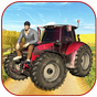 Tractor Farm Driving- Cargo Truck Animal Transport 1.2