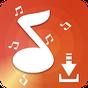 Mp3 Music Downloader - Free Music download 1.2.0