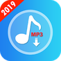 Download Mp3 Music - Unlimited Free Music Download 1.1.0