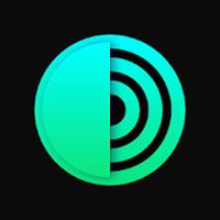Ícone do Tor Browser (Alpha)