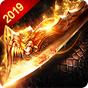 Eternal Legend:Hands-free Idle MMORPG  in 2019 201912231400-apk