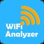 WiFi Analyzer - WiFi Test & Network Tools 1.0.8
