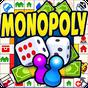 Monopoly 1.0