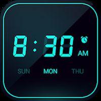 Ícone do apk Alarm Clock