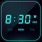 Alarm Clock 1.2