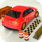 Advance Car Parking 2: Driving School 2019 1.2