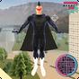 Super Hero Man City Rescue Mission 3.0