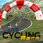 Live Cycling Race 1.22