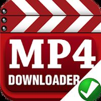 Apk MP4 All Video Player