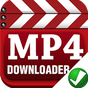 MP4 All Video Player 1.3