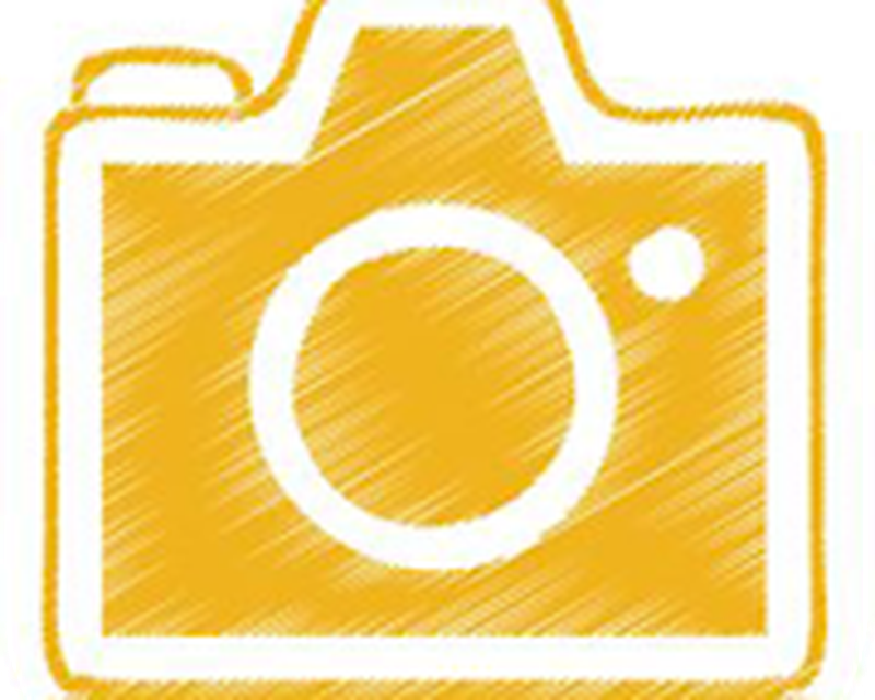Best Selfie Beauty Camera Android - Free Download Best Selfie