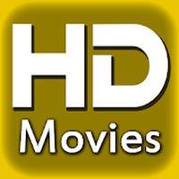 HD Movie Free 2019 - Watch Hot & Popular Movies apk icon