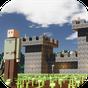Colony Survival Simulator 1.1