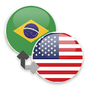 Tradutor Inglês - Português 4.9