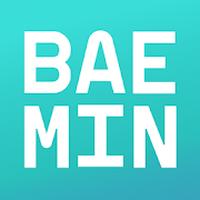 Biểu tượng BAEMIN - Giao đồ ăn