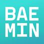 BAEMIN - Food delivery 0.18.5
