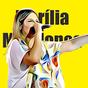 Marília Mendonça Todas As Musicas - Sem internet 1.0