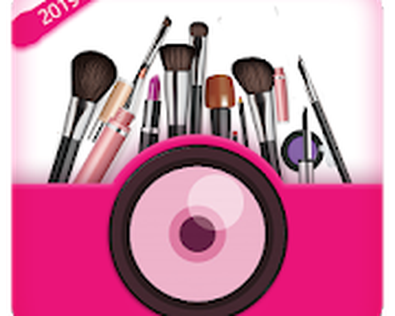 Selfie Makeup Camera-Sweet Beauty Photo Effects Android - Free