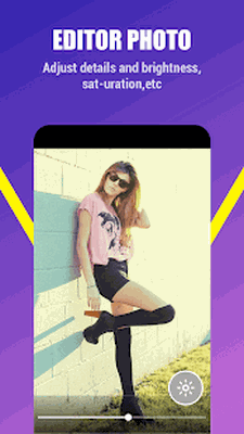Best Selfie Beauty Camera Android - Free Download Best
