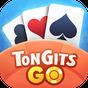 Tongits Go 2.3.0