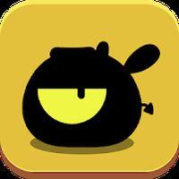 Monster Factory - Merge & Evolve apk icon