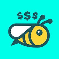 Ikon apk Honeygain - Make Money From Home