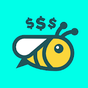 Honeygain - Make Money From Home  APK