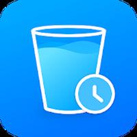 Ícone do Beba Lembrete de Água: Daily Water Tracker