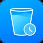 Beba Lembrete de Água: Daily Water Tracker 1.0.31