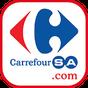 CarrefourSA 1.0.0