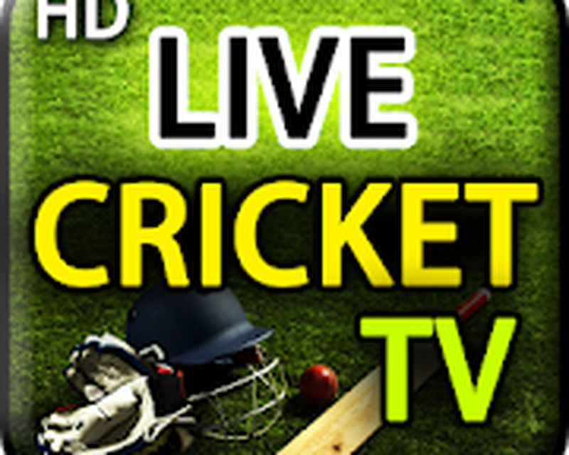 2019 Live Cricket Tv Hd Live Cricket Matches Android Free