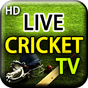 2019 Live Cricket TV HD - Live Cricket Matches 1.21