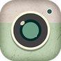 InstaSweet Retro - Vintage Photos Filter Camera 1.0.0