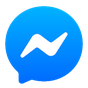Messenger 173.0.0.28.82