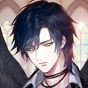 Angelic Kisses : Romance Otome Game 1.0.1