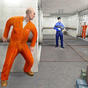 hapis hapis Kaçış Misyon 1.3
