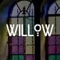 Willow ITC FlipFont 2.2