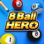 8 Ball Hero 1.02