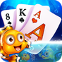 Solitaire Ocean Adventure 1.7.0