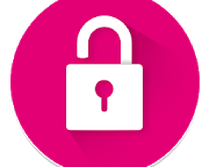 T-Mobile Device Unlock (Google Pixel Only) Android - Free