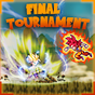 Final Tournament  APK