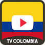 TV Colombia en Vivo  APK