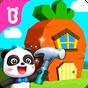 Desain Rumah Piaraan Panda 8.35.00.00