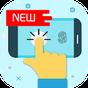 Clicker Otomatis - Penyadap Otomatis 2.0