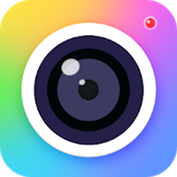 Beauty Makeup -Photo Editor Collage Filter Sticker Android - Baixar