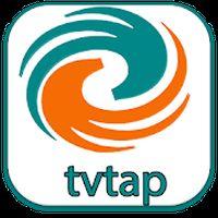 Apk TvTap PRO - TV TOOP PLUS