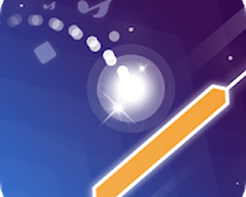 Dot n Beat - Magic Music Game 1 6 9 Android - Tải