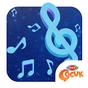 TRT Müzik Atölyesi 1.0.1