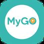 MyGo - Giá tốt Không đổi 0.0.6